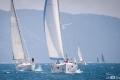 regatta-1024x576