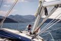 sailing-1024x683
